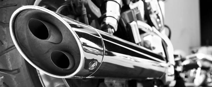 muszaki-vizsga-motorkerekpar-2016-04