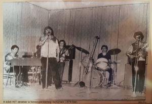 hit zenekar káld hosszupereszteg 1979 sbs