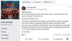 lord - vandor - spielmann erika