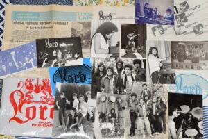 Lovászi Lord Klub fotó montázs